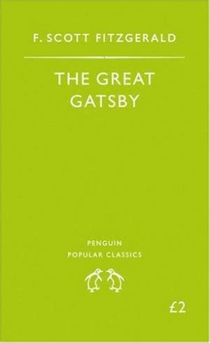 theme quotes in the great gatsby chapter 2 great gatsby quotes chapter 5 quotesgram