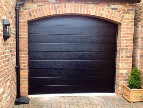 100 Anderson Overhead Doors Garage Doors Lowes Anderson Lowes Overhead Garage Doors
