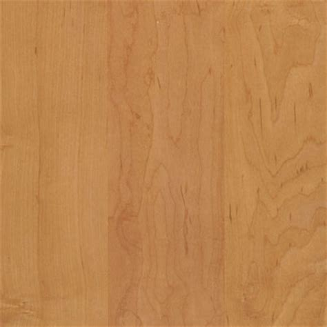 Wilsonart Laminate Flooring Wilsonart Classic At Discount Floooring