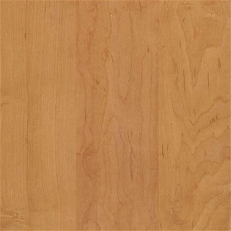 Wilsonart Flooring Wilsonart Classic Plank 7 3 4 Maple Blush Laminate