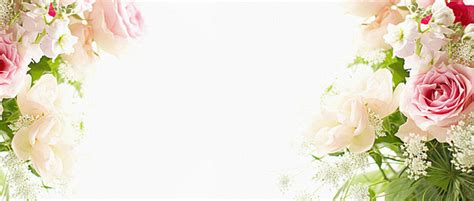 Small Shower Designs floral background photos 7201 background vectors and psd
