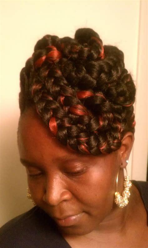 braids to scape goddess braids goddess braids pinterest braids