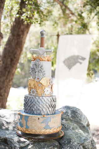 game  thrones themed wedding burnetts boards