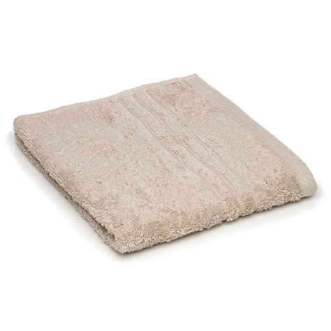 best bathroom towels bath sheets buy bathroom towels online at best prices china low price bath towel bale