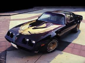 1980 Pontiac Trans Am Trans Am Wallpapers Wallpaper Cave
