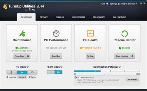 best software to speed up pc 5 best pc speed up software for reliable pc performance