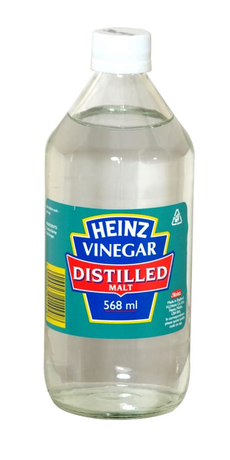 heinz distilled vinegar pictures to pin on pinterest pinsdaddy