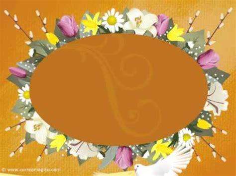 imagenes felices para facebook tarjeta animada para desear felices pascuas youtube