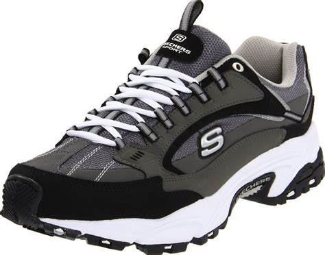 Sketcher Tenis sketcher shoes shoes for yourstyles