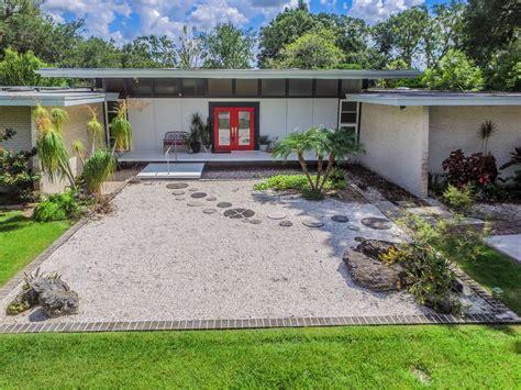 mid century homes mid century modern homes ta mid century modern homes furniture and accessories for modern