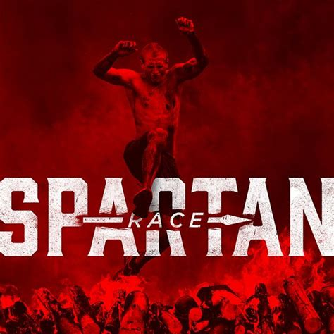 spartan race challenge best 25 spartan race logo ideas on spartan