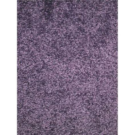 Bright Purple Rug by Nance Carpet And Rug Ourspace Bright Purple 5 Ft X 7 Ft