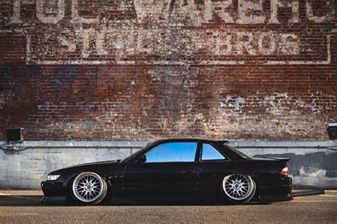 1990 nissan 240sx coupe all car coverage from the network