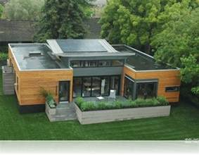 Eco Friendly Home Shipping Container Homes Home Decor Like