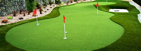 Want to buy indoor outdoor putting greens does anyone