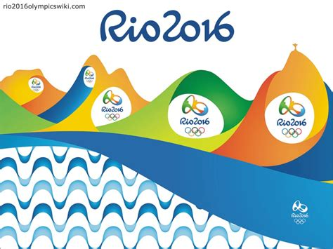olympic games wallpaper rio 2016 wallpapers download 2016 olympics games