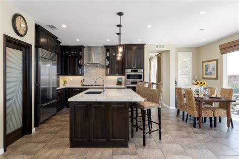 home remodeling design services 100 home remodeling design services home remodeling