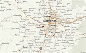 beaverton location guide