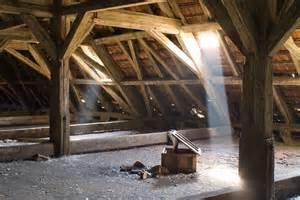 attic the inspector what is attic ventilation and why is it important zing