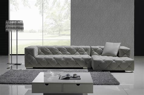bentley leather sectional olympian sofas bentley leather corner sofa corner sofas