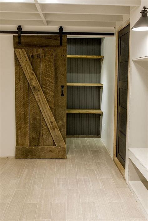 Barn Doors With Windows Ideas Stylish Sliding Barn Door Ideas Stylish Sliding Barn Door