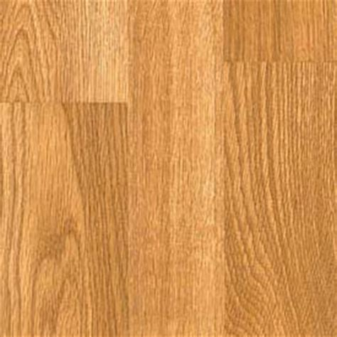 Alloc Laminate Flooring Laminate Flooring Alloc Laminate Flooring Sale