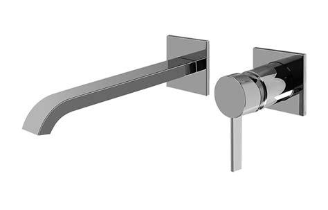 elite 57201bn luxury short brushed nickel single handle single handle bathroom faucet pagosa waterfall