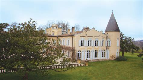 chateau lafite rothschild best vintage 2016 bordeaux wine futures prices and analysis news