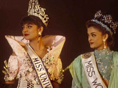 Miss India World Dias Unleashed Newsvine Fashion by Aishwarya Bachchan Miss World Pictures