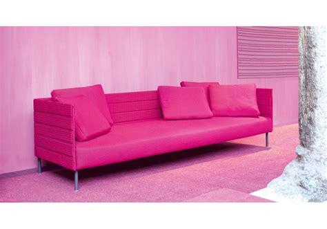 paola lenti sofa frame on paola lenti sofa outdoor milia shop