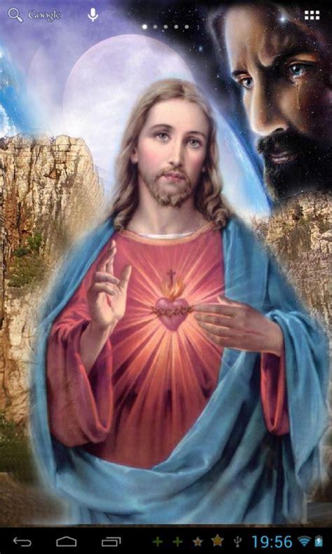 imagenes de jesus full hd jesus hd imagui