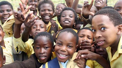 Children Of The ngo appeals to govt for children with special needs news