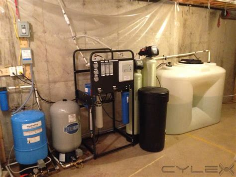 reverse osmosis whole house evolution water treatment testing ltd middle sackville ns cylex 174 profile