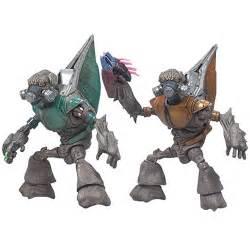 halo 3 figures halo 3 grunt figure mcfarlane toys halo