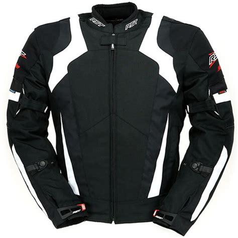 bike driving jacket top 10 textile jackets mcn