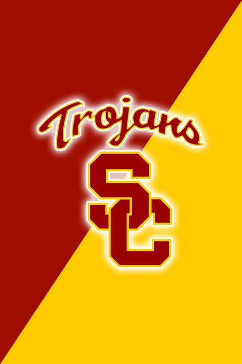 usc wallpaper for iphone 6 free usc trojans iphone wallpapers install in seconds 15