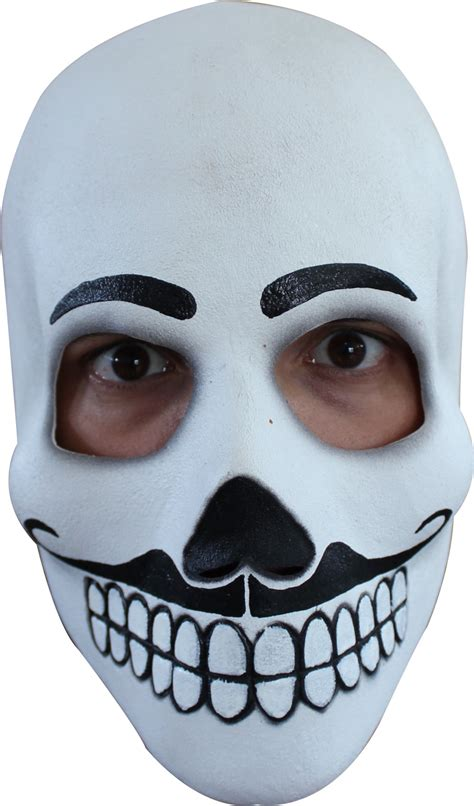 White Mud Mask Naturgo White Mask white mask
