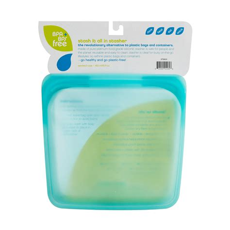 Baby Oh Pomade Nutri Blue Size Travel Pack 1 6oz Waterbased Free stasher silicone bag thetot