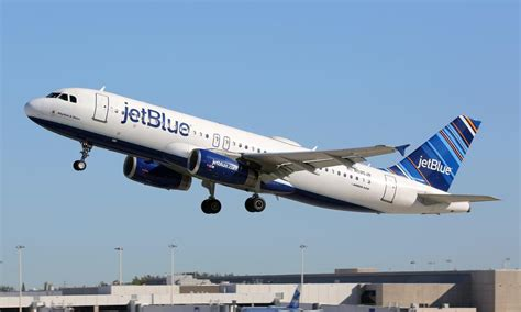 jetblue policy jetblue ceo airline will retain anti overbooking policy flyertalk the world s