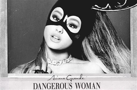 download mp3 album ariana grande ariana grande dangerous woman 2016 full album mp3