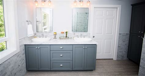 bathroom remodeling contractors beaverton or