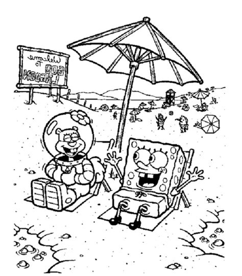 lego spongebob coloring pages lego spongebob coloring pages best collection of