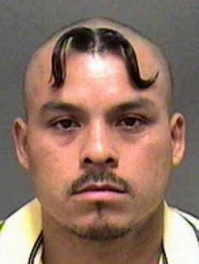 Dude Hairstyles haircuts for dudes