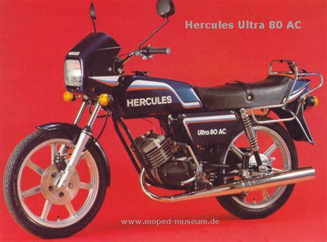 Ac Hercules forum motorowerowe 窶 zobacz w艱tek ogar 200 piromana