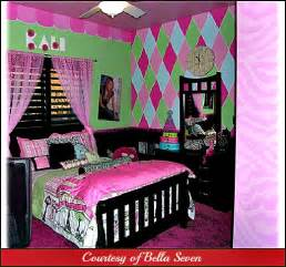 Bedroom Wall Colors For Teenage Girls » Home Design 2017