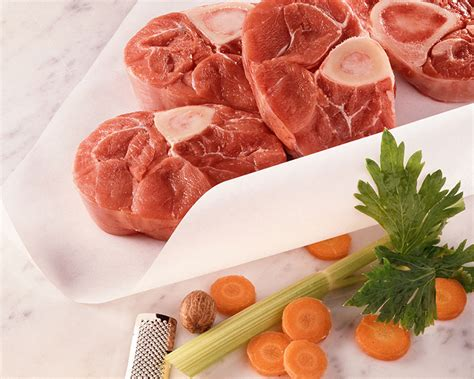 cuisiner le collier de veau jarret de veau cuisine et achat la viande fr