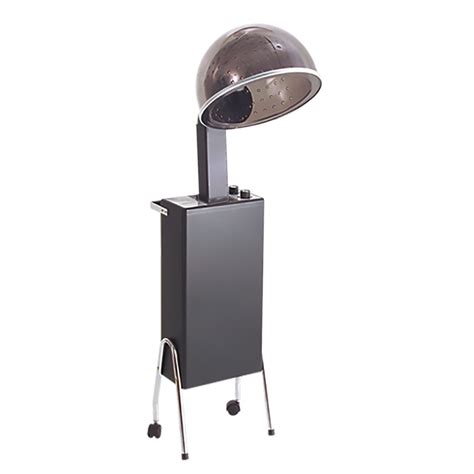 Hair Dryer Portable hair salon dryer and chairs