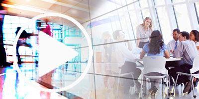 banca dati commercialista sole 24 ore redazione bilancio europeo software vialibera bilanci