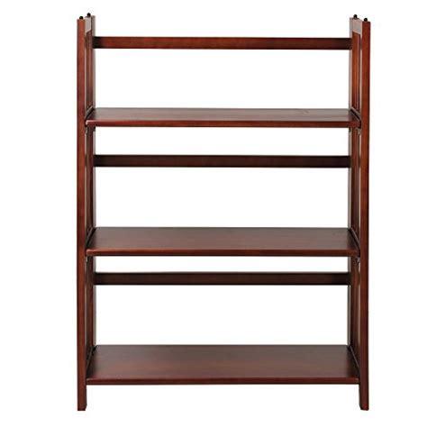 white expedit bookcase galleon ikea expedit bookcase white multi use