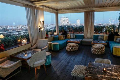 le terrazze di palestro aperitivi in terrazza a i migliori con vista